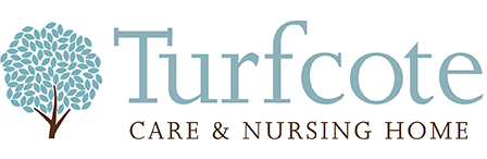 Turfcote Care Homes